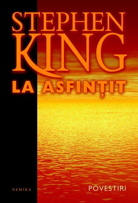 LA ASFINTIT