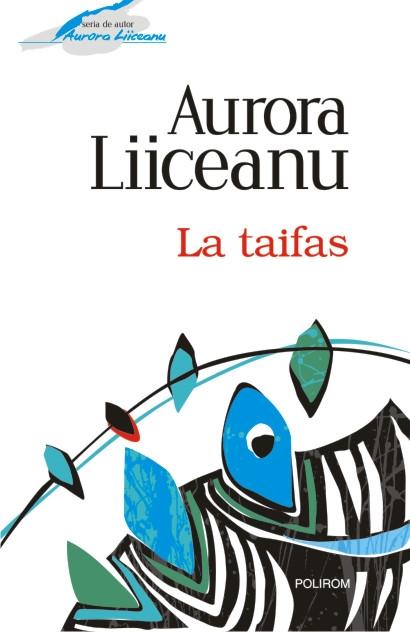 LA TAIFAS EDITIA 2012