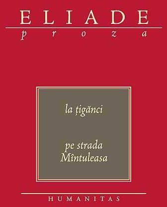 LA TIGANCI. PE STRADA M INTULEASA III