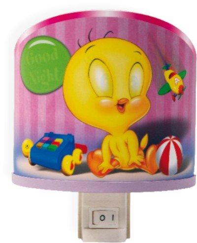 Lampa Veghe Magic Tweety