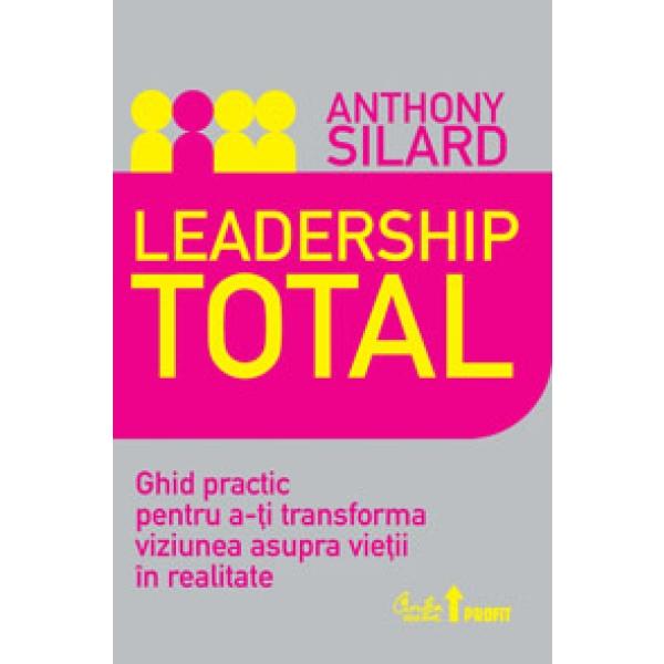 LEADERSHIP TOTAL .
