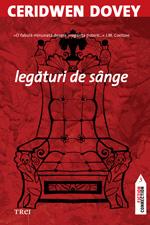 LEGATURI DE SANGE .
