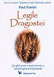 LEGILE DRAGOSTEI