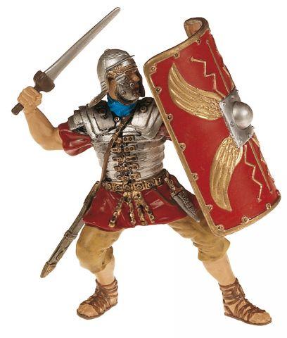 Legionar roman
