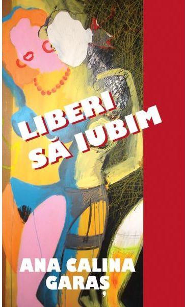 LIBERI SA IUBIM