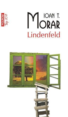 LINDENFELD TOP 10