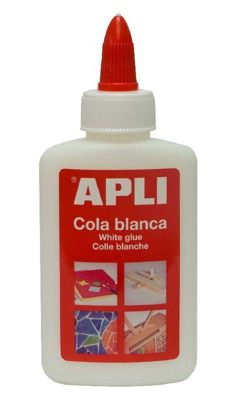 Lipici Apli,100g,non-toxic,fara solventi