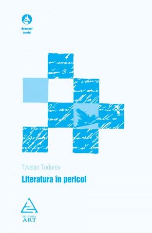 LITERATURA IN PERICOL