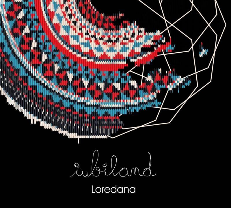 LOREDANA IUBILAND