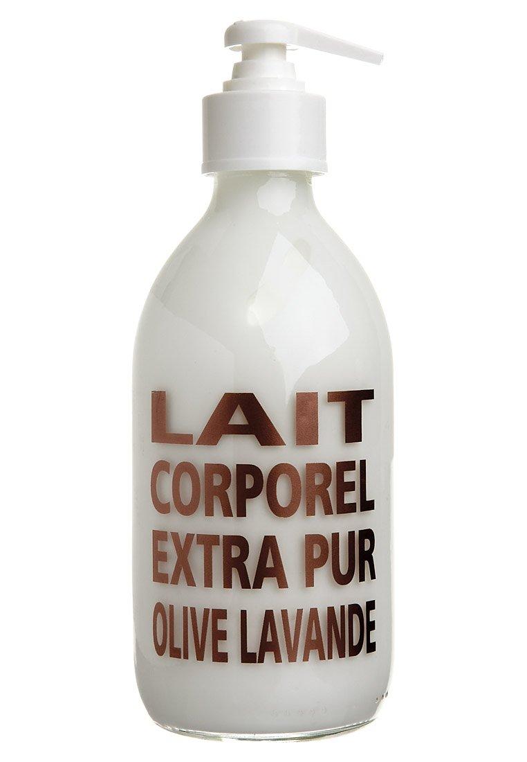 Lotiune de corp Olive&Lavender 300ml