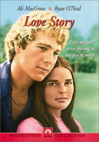 LOVE STORY LOVE STORY