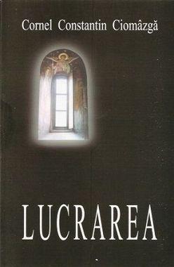 LUCRAREA