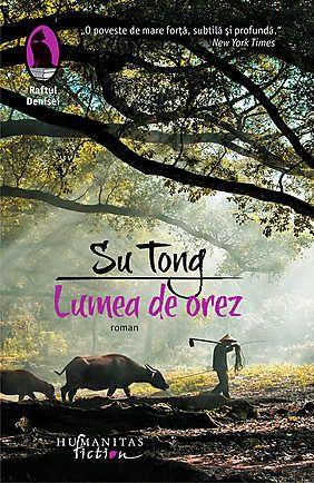 LUMEA DE OREZ