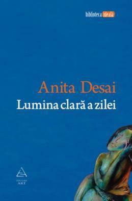 LUMINA CLARA A ZILEI - I - BIBLIOTECA IDEALA