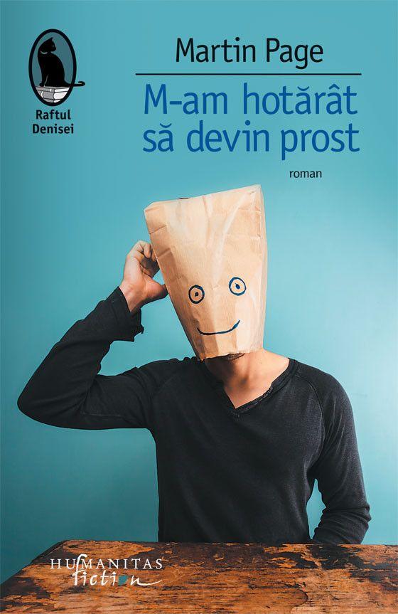 M-AM HOTARAT SA DEVIN PROST
