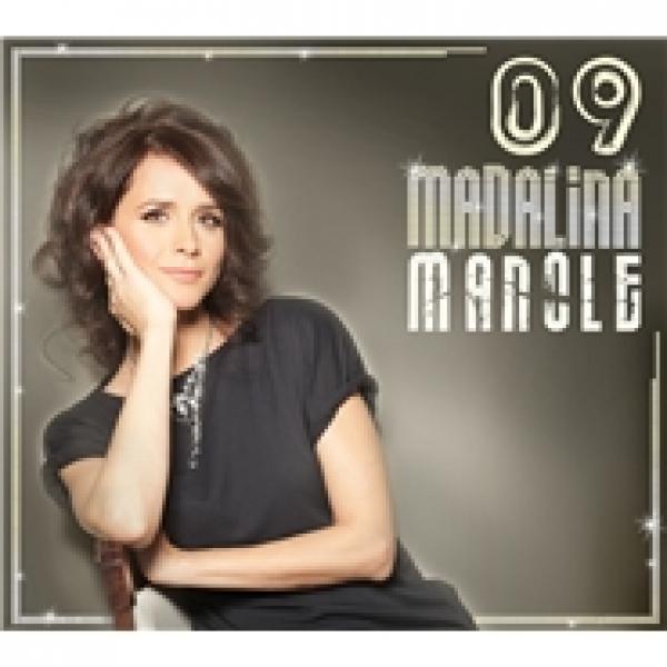 MADALINA MANOLE 09