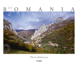 MADE IN ROMANIA-GERMANA