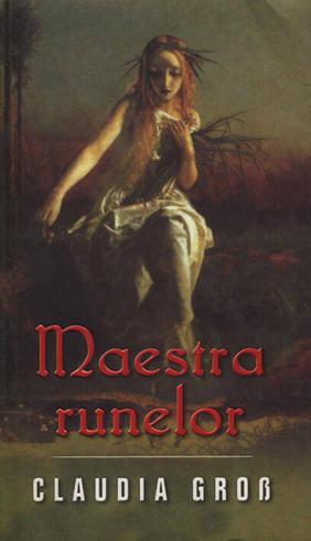 MAESTRA RUNELOR .