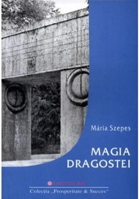 MAGIA DRAGOSTEI