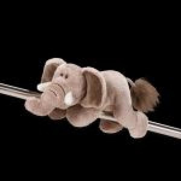 Magnet Elefant,12 cm