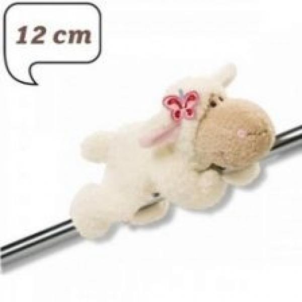 Magnet Jolly Elsa, 12 cm