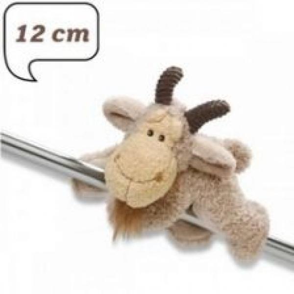 Magnet Jolly Gustav, 12 cm