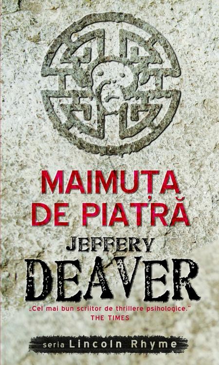 MAIMUTA DE PIATRA