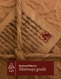 MAIMUTA GOALA