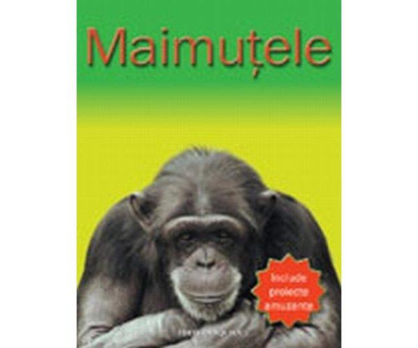 MAIMUTELE