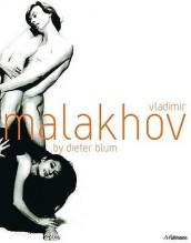 Malakhov, Dieter Blum