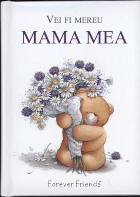 MAMA MEA