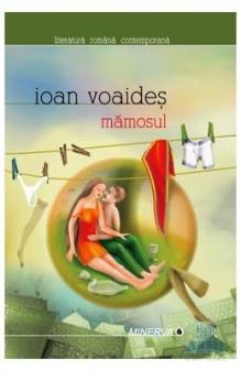 Mamosul - Ioan Voaides