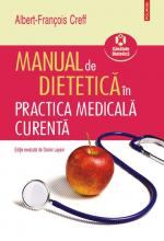 MANUAL DE DIETETICA IN IN PRACTICA MEDICALA C