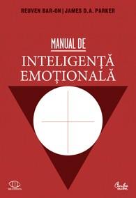 MANUAL DE INTELIGENTA EMOTIONALA