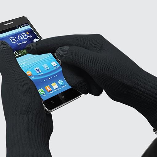 Manusi pentru telefon inteligent