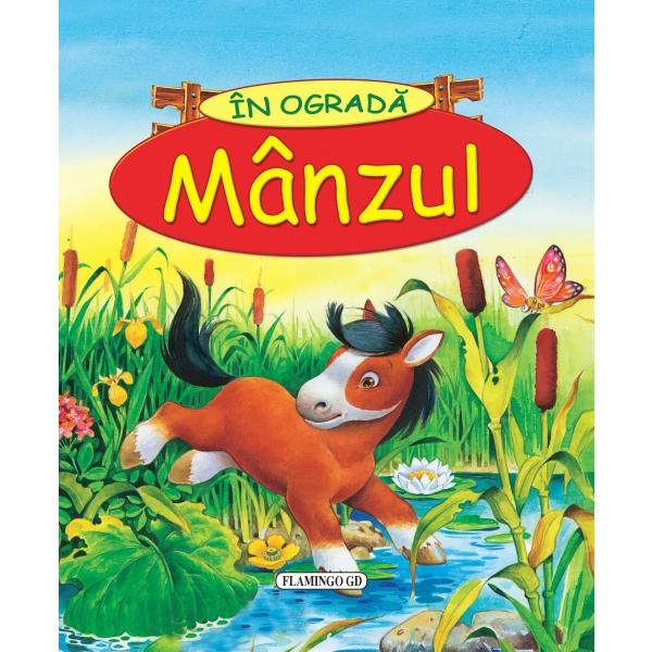 MANZUL