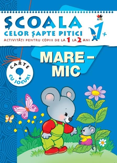 MARE-MIC 1-2 ANI