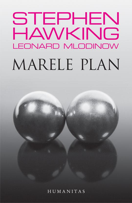 MARELE PLAN