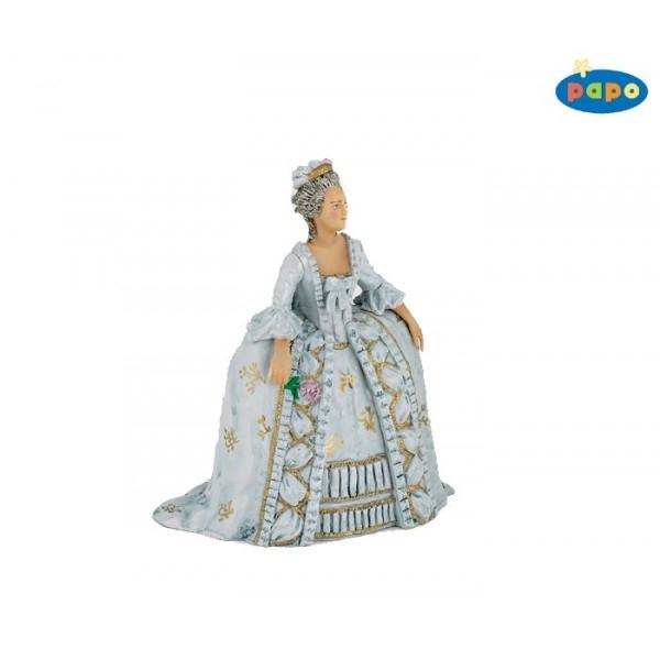 zzMarie-Antoinette
