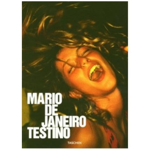 MARIO TESTINO, RIO DE JANEIRO, Gisele Bundchen