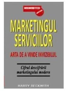 MARKETINGUL SERVICIILOR ヨ ARTA...