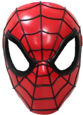 Masca Spider-Man