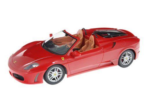 Masina Amewi,RC,Ferrari F430 Spider,1:14