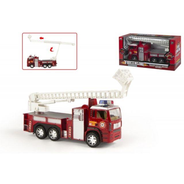 Masina Kids Corner,pompieri