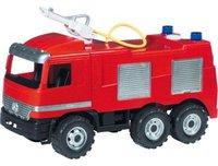 zzMasina Pompieri Mercedes 70 CM