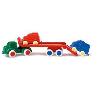 Masina pt. transport