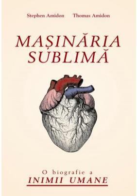 MASINARIA SUBLIMA