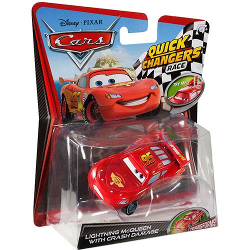 zzMasinuta Cars 2 modif. rapida, div. mod.