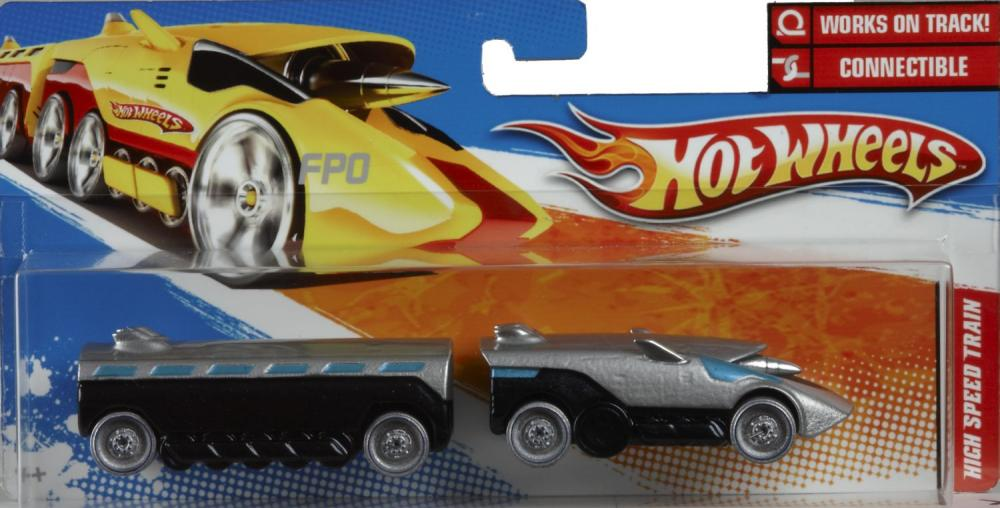 Masinuta Hot Wheels tranzit, div. modele