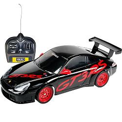 zzMasinuta Nikko Porsche 911 GT3R, R/C